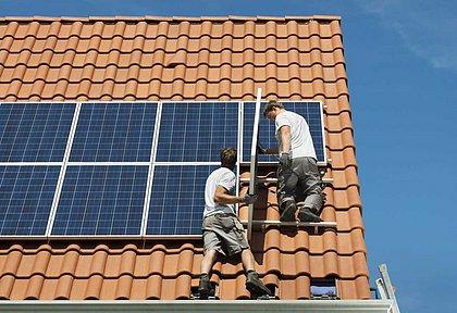 Califórnia: uso de energia solar passa a ser obrigatória em novas residências