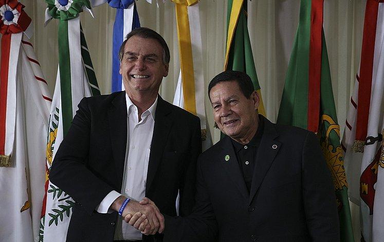 carlos bolsonaro