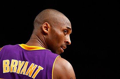 Luto no esporte: Kobe Bryant morre em acidente de helicóptero