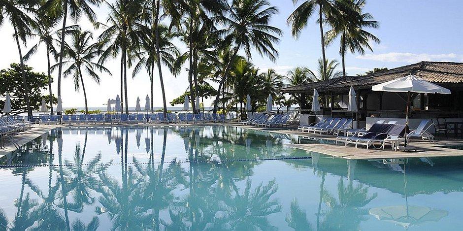 Club Med Itaparica confirma fechamento a partir de agosto