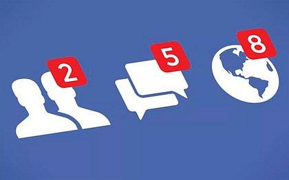 Veja como descobrir quem ignorou seu pedido de amizade no Facebook