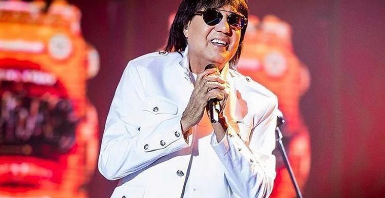 https://www.correio24horas.com.br/noticia/nid/cantor-sertanejo-marciano-morre-aos-67-anos/