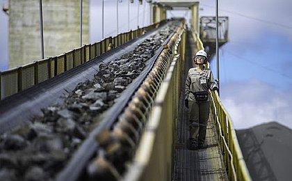 Mineração Caraíba nos Objetivos do Desenvolvimento Sustentável - ODS