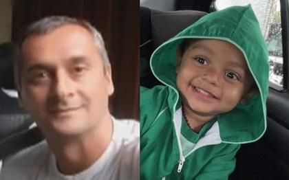 Suspeito de matar filho após assassinar a mãe em 1992 é preso na Bahia