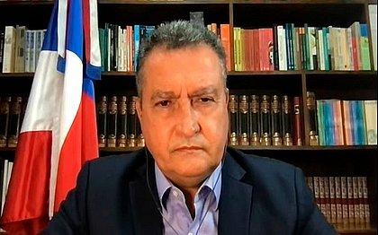 Transporte intermunicipal será suspenso durante a Semana Santa na Bahia