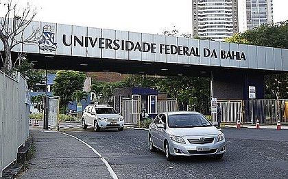 Ufba está com inscrições abertas para 700 vagas em cursos de graduação a distância
