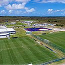 Bahia precisa resolver pendência burocrática para receber certificado de clube formador