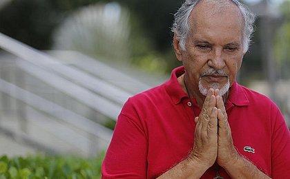 Em nome de Jesus: conheça histórias de pessoas que são xarás de Cristo na Bahia