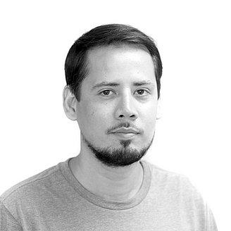 João Gabriel Galdea