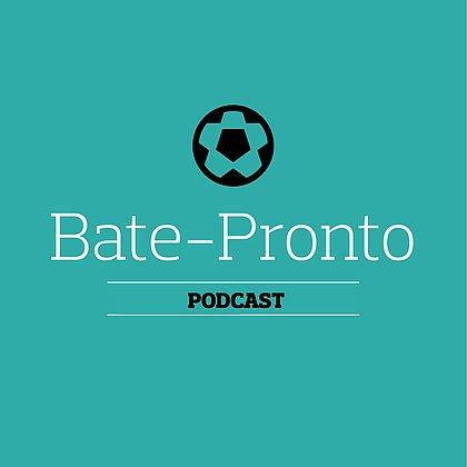 O que esperar de Bahia e Vitória nos primeiros clássicos de 2021