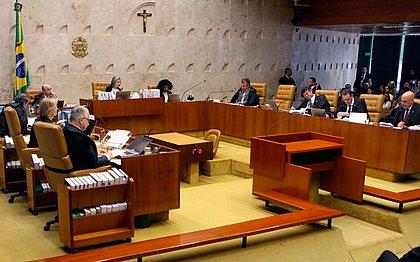 STF julgará nesta quinta pedido que pode evitar prisão de Lula