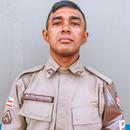 Soldado foi morto 'por engano' em Petrolina