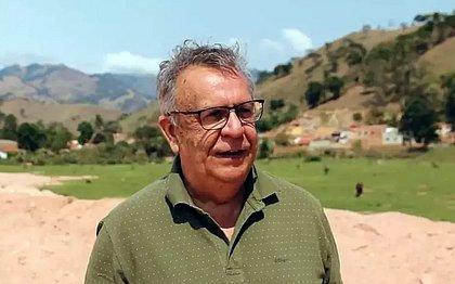 Prefeito que concorria à reeleição morre na véspera da eleição em Minas Gerais