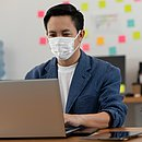 O advento da pandemia forçou a digitalização do segmento da saúde em diversas especialidades, gerando um campo muito rico para as startups