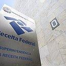 Todos que entram para o mercado financeiro devem prestar declaração à Receita Federal