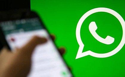 Após críticas, WhatsApp é notificado e adia novos termos de uso