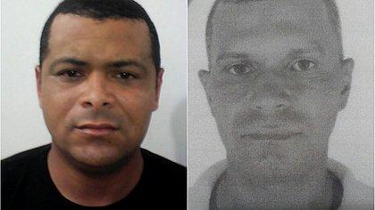 Polícia mata dois homens suspeitos de roubo a banco na cidade de Central, na BA