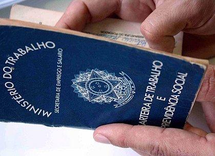 Bahia tem R$ 11,2 milhões em fraudes bloqueadas no Seguro-Desemprego