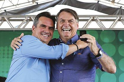 Ciro Nogueira é o novo ministro da Casa Civil