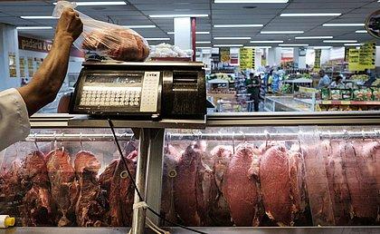 Ministério da Agricultura esclarece medidas após 3ª fase da operação Carne Fraca