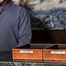 Hotéis adotaram protocolo para clientes na reabertura, mas segunda onda da covid espantou os turistas