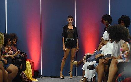 Semifinal do AFD foi realizada na sede da Rede Bahia