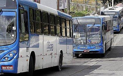 MP pede a circulação de 100% da frota de ônibus; Semob diz que demanda é menor