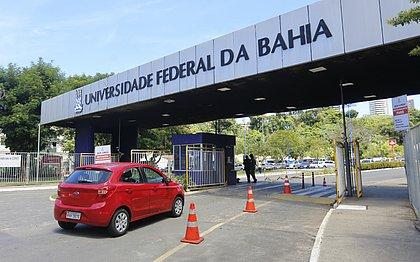 Para economizar, Ufba terá horário de funcionamento especial no recesso letivo
