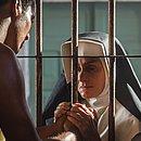 Filme Irmã Dulce (2014) teve importante papel para amplificação da história da freira baiana pelo Brasil