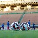 Partida de ida da semifinal entre Bahia e Bahia de Feira acontecerá no domingo (9), em Pituaçu