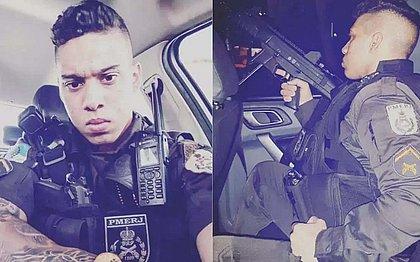 Youtuber bolsonarista Gabriel Monteiro é expulso da PM por deserção