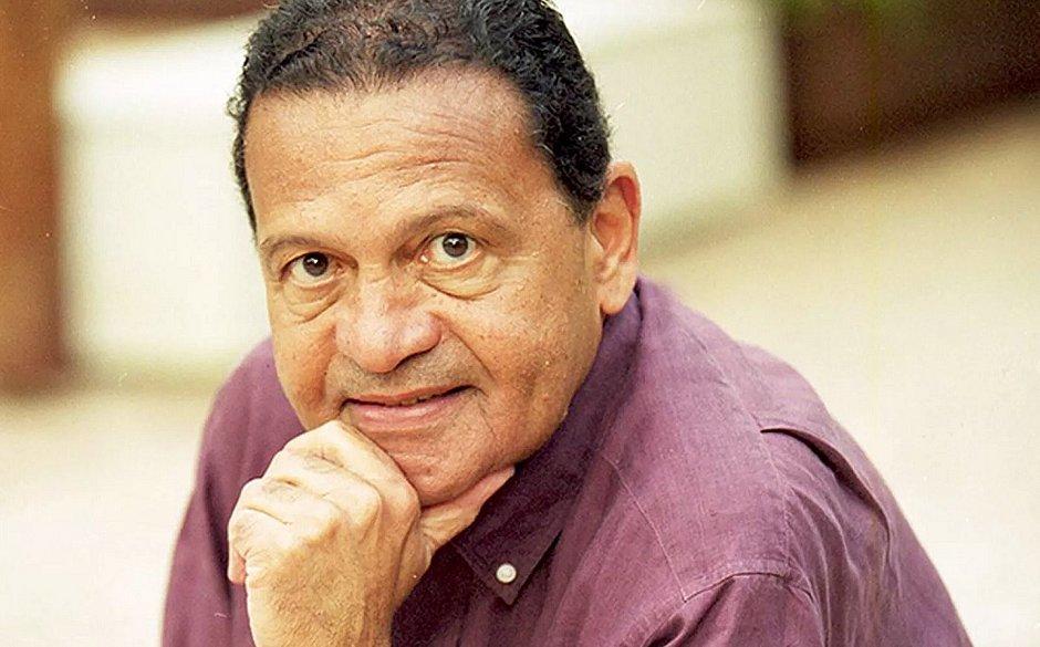 Jornalista Sérgio Noronha morre aos 87 anos no Rio de Janeiro