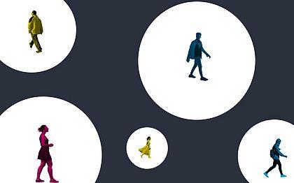 Namore na sua bolha: 10 redes sociais para encontrar quem pensa como você
