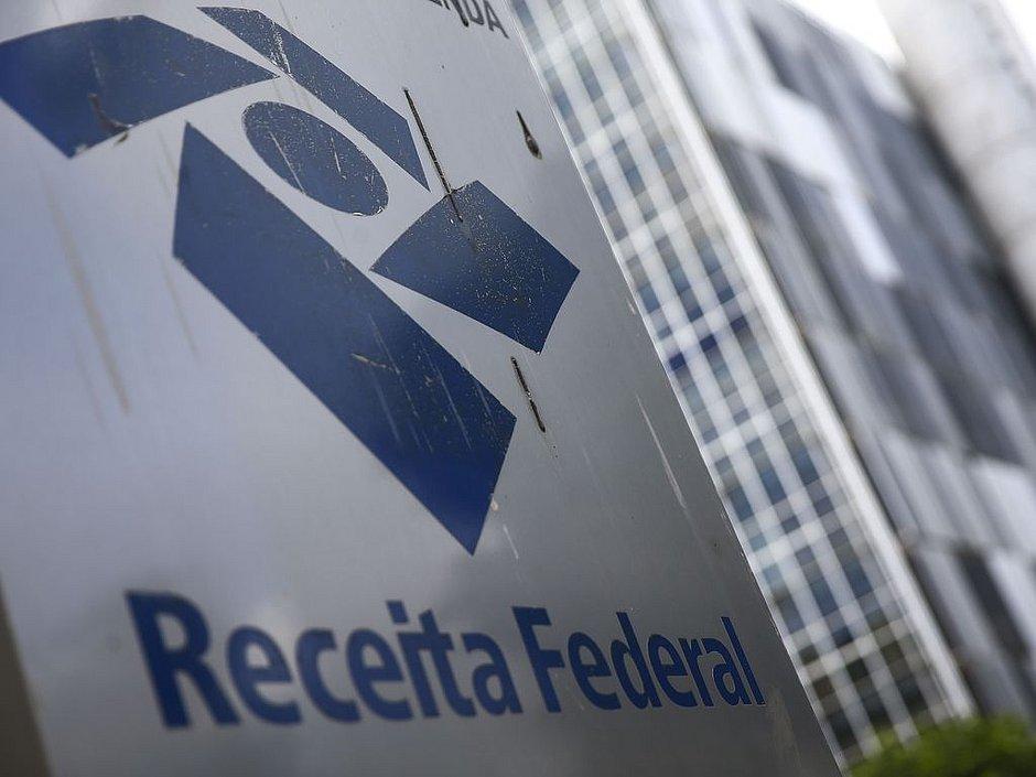 Governo vai propor IR maior para ricos e imposto sobre transação financeira