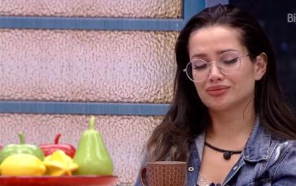 Juliette é ignorada por outros participantes após ganhar BBB