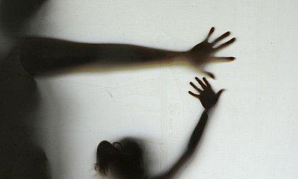 Maioria dos abusos contra crianças são causados por conhecidos