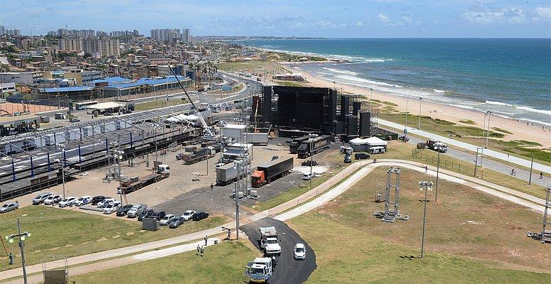 https://www.correio24horas.com.br/noticia/nid/nove-artistas-vao-se-apresentar-pela-1a-vez-no-festival-da-virada-confira/