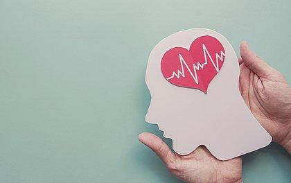 Saúde & Bem-Estar: projeto do CORREIO aproxima especialistas de leitores através de programa semanal