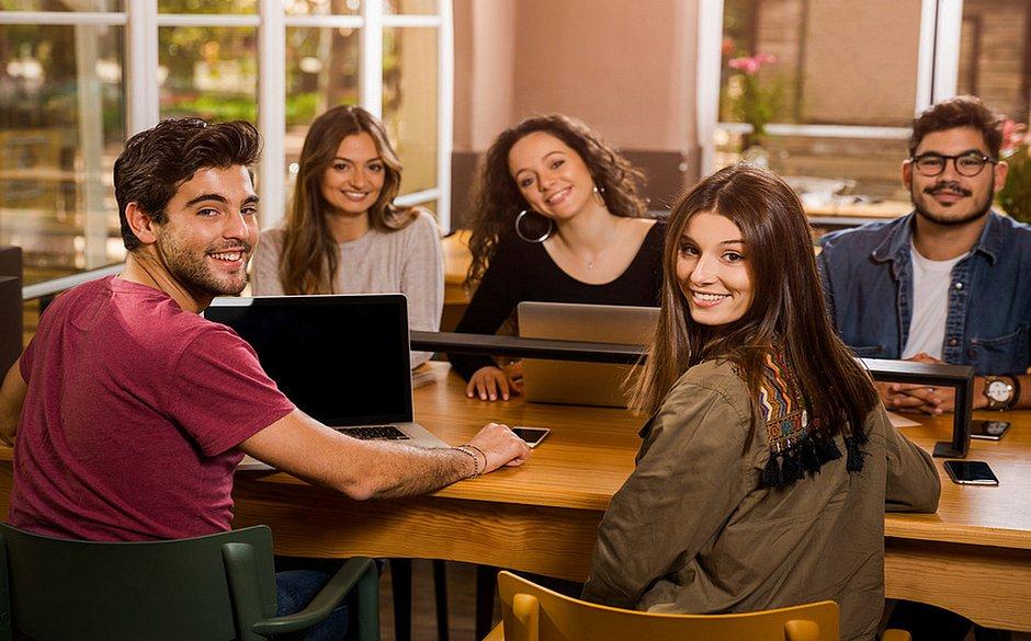 Prêmio Capes Talento Universitário atrai mais de 12 mil estudantes