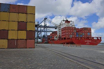 Indústria e Economia do Mar navegam juntas