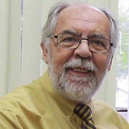 Morre um dos fundadores do Instituto de Saúde Coletiva da Ufba