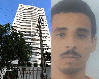 Suspeito de traficar drogas no Alto do Itaigara é preso com R$ 58 mil
