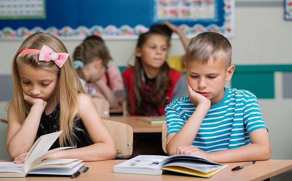 Em alguns estados o retorno das aulas presenciais já está sendo programado para as próximas semanas