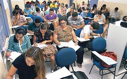 Concursos: prefeituras abrem mais de 1.400 vagas na Bahia