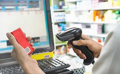 A tarefa de dar preço a produtos e serviços nem sempre é algo simples. Saiba como precificar para não amargar prejuízos
