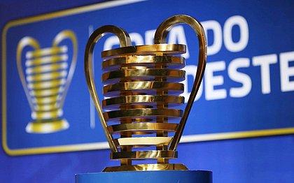 Competição terá seis baianos em 2022