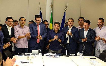 Cidade inteligente: Salvador será a primeira capital com plano diretor de tecnologia