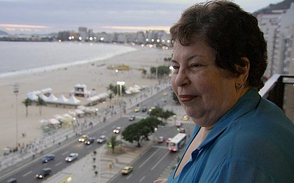 Em entrevista polêmica, Nana Caymmi ataca Gil, Caetano e Chico