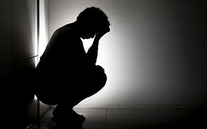 Américas passam por uma grave crise de saúde mental, alerta Opas