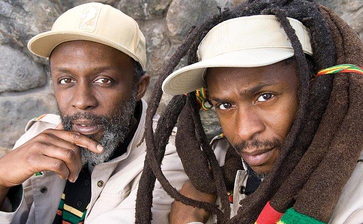 República do Reggae comemora 15 anos em mais uma edição no Wet'n Wild